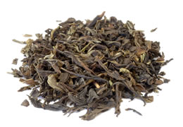 Thé de Chine Grand Oolong