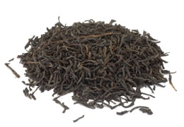 Ceylan Orange Pekoe Torrington